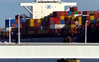 Containerlego