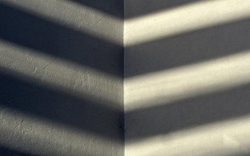 Zebrawand