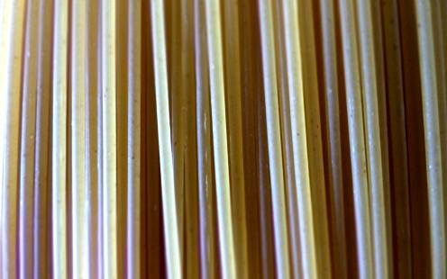 Lange Streifen