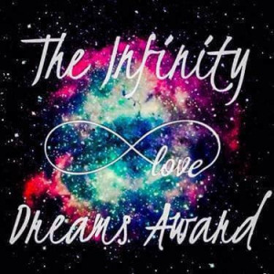 infinity-dreams-award_pic