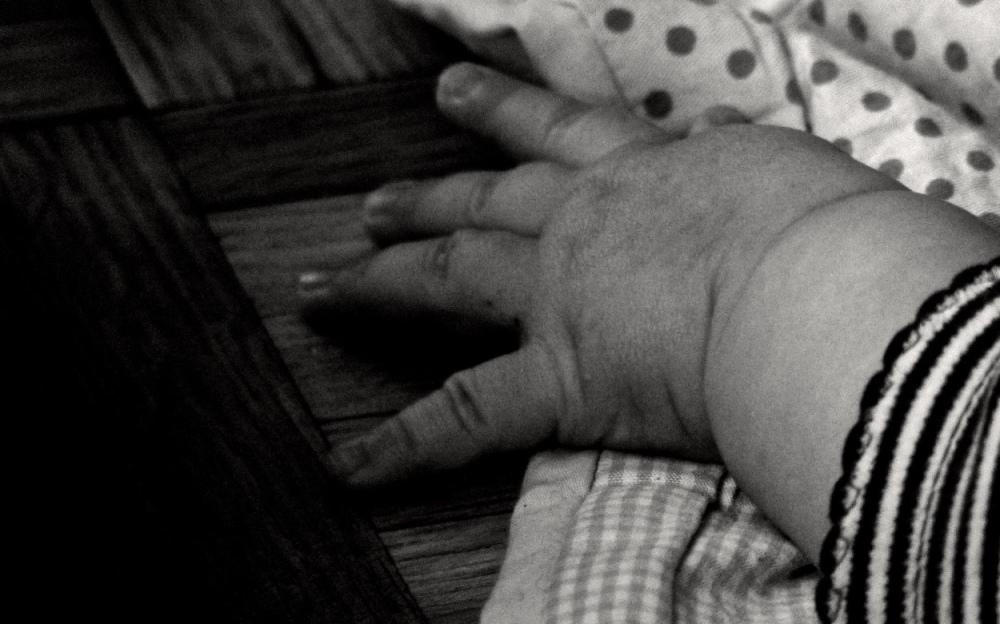 Hände 5