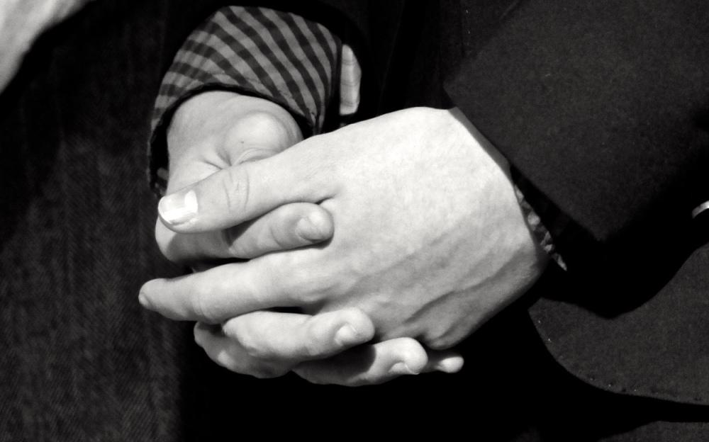 Hände 7