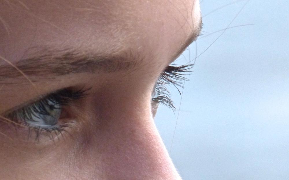 Eyes 9
