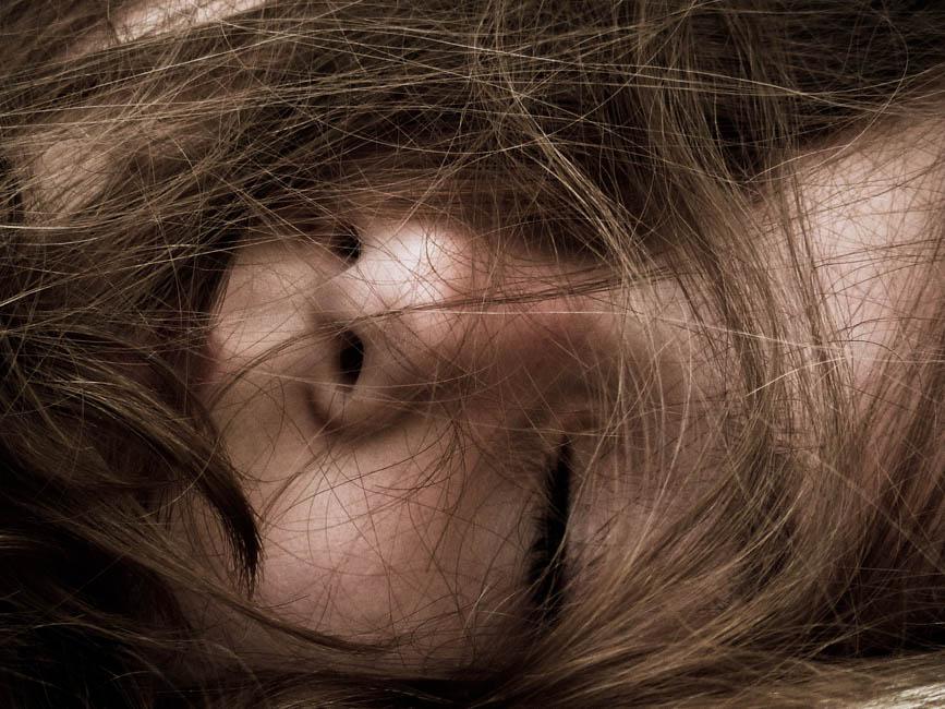 Schlafschwester 5