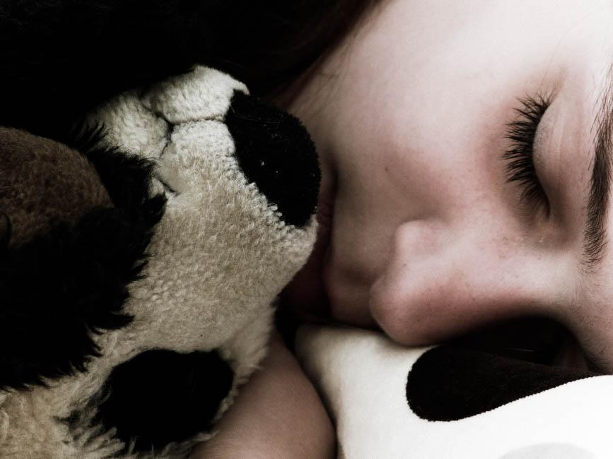 Schlafschwester 6