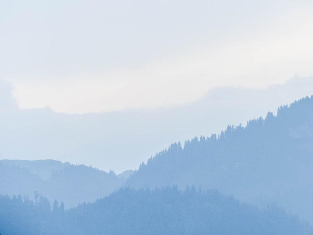 Nebel 3