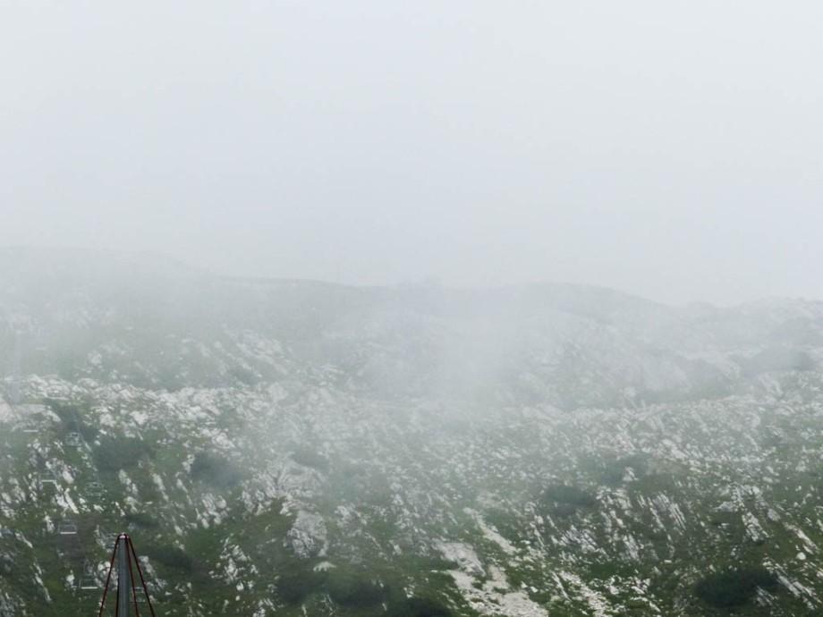 Nebel 8