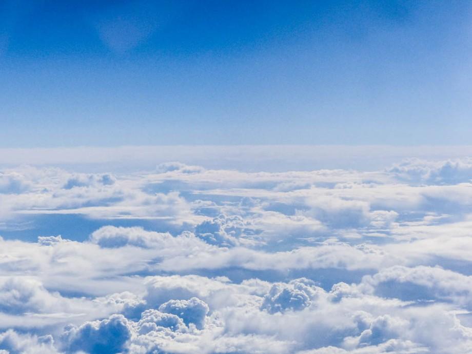 ueber-den-wolken-5