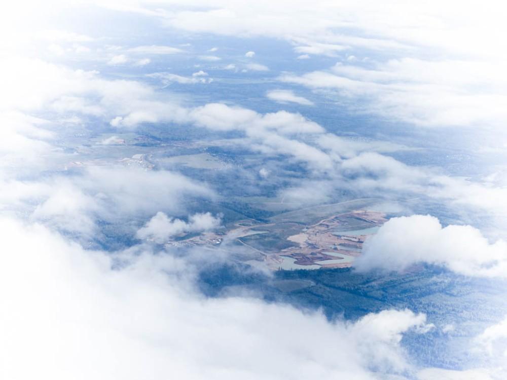 ueber-den-wolken-6