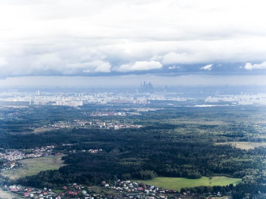 ueber-den-wolken-8