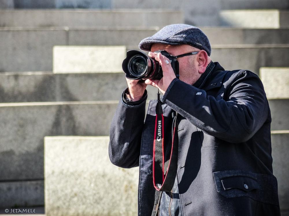 der-fotograf