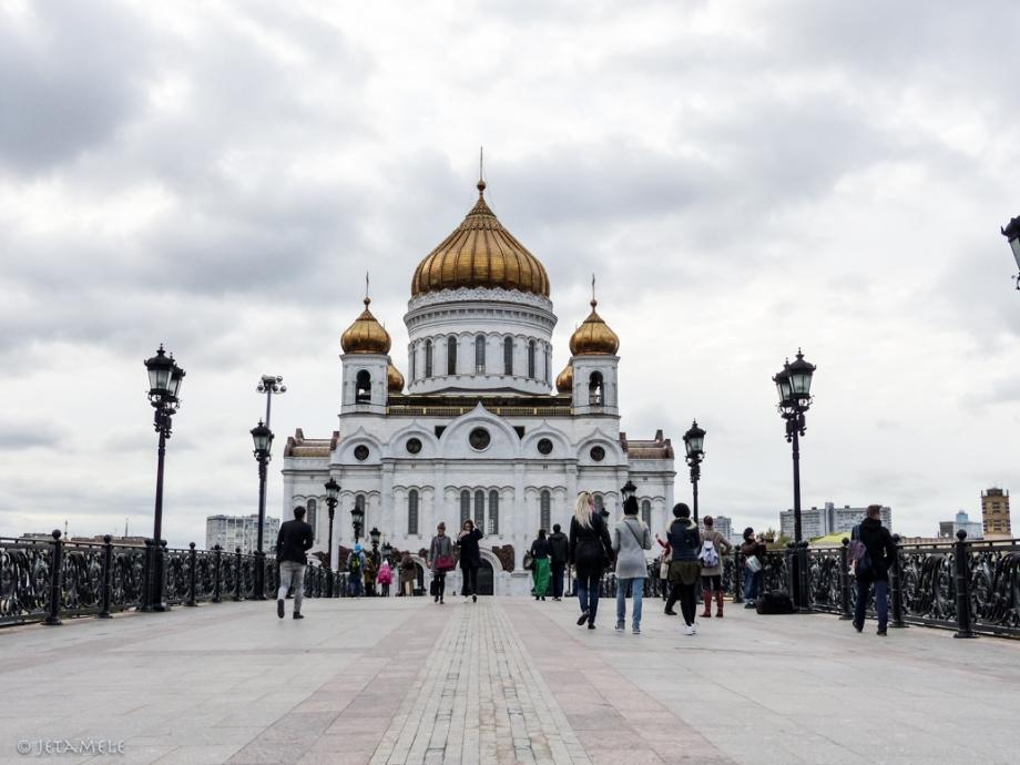 grosse-basilika