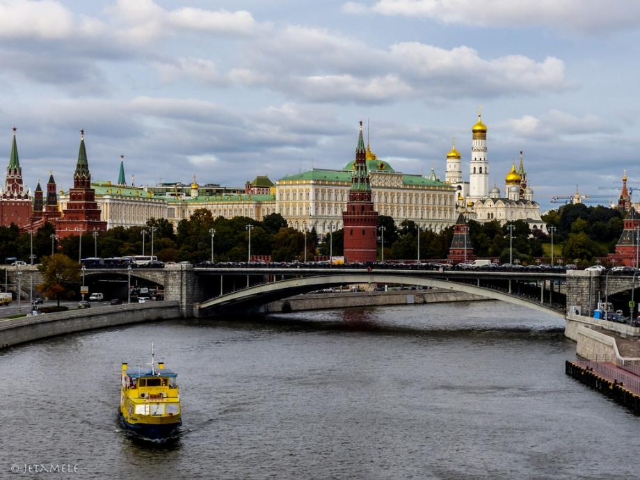 kreml-blick