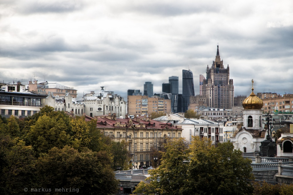 moscow-36