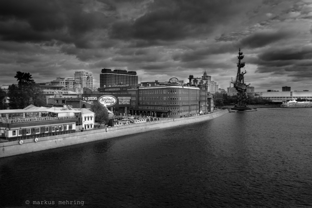 moscow-37
