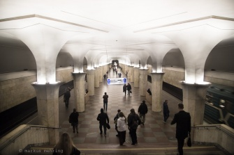 Metropalast
