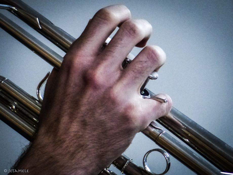 musiker-4
