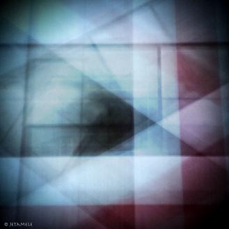 ICE-Puzzle