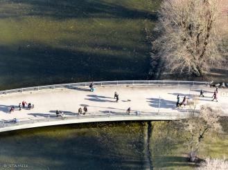 Brückengänger