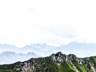 Gipfeltreffen 1