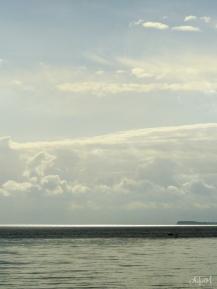 Silbermeer