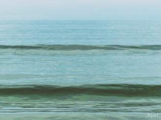 La Meer 3