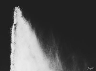 Wasserkraft 1