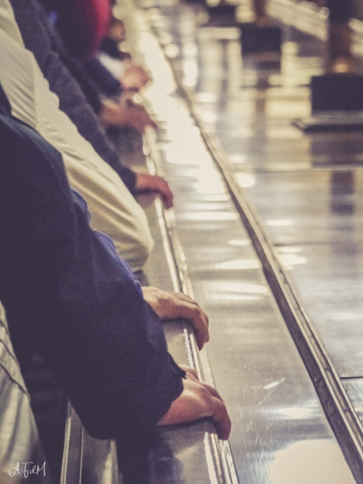 Metro Move II - 6