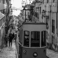 Snapshotz Lissabon